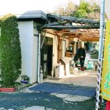 <初潜入レポ>横浜・都筑区南山田町で新鮮卵発見!!朝どれ&直売の織茂養鶏場に行ってみた