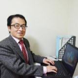 【取材レポ】横浜市磯子区の「グローバル行政書士ネットワーク」コロナ禍でのオンライン相談会を開催