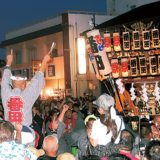 【2021年中止情報】上溝夏祭り今年も中止に 五輪とコロナに配慮