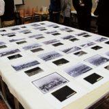 要事前予約「レンズ越しの被災地、横浜―写真師たちの関東大震災―」展示初公開写真も@横浜開港資料館