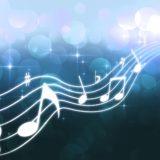 10弦ギターの調べ 斎藤明子さん「音楽の贈りもの スペインの魂を謳う〜祈り〜」コンサート@かなっくホール