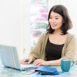 茅ヶ崎商工会議所主催のオンラインセミナー「健康経営」について学ぼう
