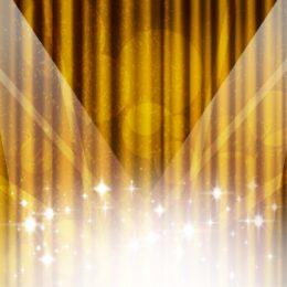 人気の演歌歌手ずらり「ヨコハマ鶴見歌まつり」4月28日に@横浜市鶴見区・サルビアホール