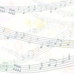 東日本大震災の被災地復興を応援するコンサート「風は南から」詩人・和合亮一さん出演@横浜市南公会堂