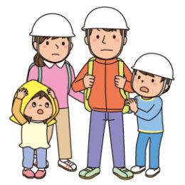 【無料・要事前申込】横浜市鶴見区で防災講演会「被災地支援に学ぶ」写真展も開催中