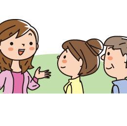 英会話を学ぼう 秦野総合高で公開講座 締切8月13日(金)