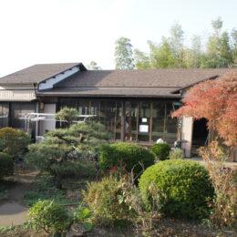 """劇的変化のリノベ潜入レポ!横浜「ハウスプランニング」が平屋を""""イマドキ""""の家に!!記者が完成まで徹底レポートします"""