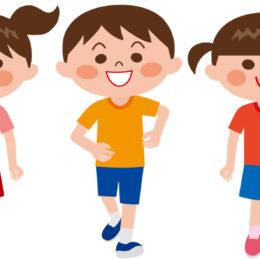 町田市子どもセンター「つるっこ」でグランドピアノのお披露目「まあち」では親子体操など〈子どもと一緒にでかけよう〉