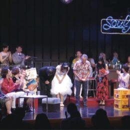 逗子市民劇団「なんじゃもんじゃ」過去の公演をYou Tubeで公開