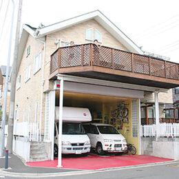 家づくりの参考にしてほしい『FPの家』なぜ満足度が高いのか?川崎市で60棟を手掛ける(株)春日建設で聞いてみた