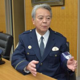 【取材レポート】あなたの親も被害者に?2021年版振り込め詐欺の注意点を神奈川県泉警察署に聞きました
