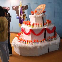 大綱小学校(港北区)120周年記念「テレビ集会」生放送を保護者目線で取材したら、イマドキの小学校がいろいろ新鮮だった