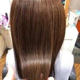 【東戸塚駅/高評価口コミ店】美容室イムスの髪質改善トリートメントがすごい!近隣でナンバー1の技を取材してきた