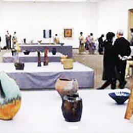 コロナ対策講じて展示「町田市民文化祭」開催<2月27日~3月7日>