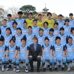 サッカー・フットサル「Y.S.C.C.」横浜市中区本牧で35年 地域と共に歩むクラブの歴史辿る
