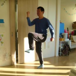 連載コラム5「おうちウォーキング」ふじさわ歩くプロジェクト