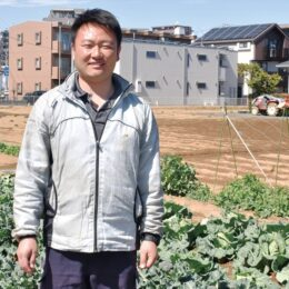 収穫体験ができる観光農園を紹介!【川崎市観光農園マップ】地堀パンジーも楽しめる!