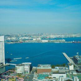 【申込受付中】横浜市 開港記念式典に抽選で500人を招待!<6月2日午後2時から>