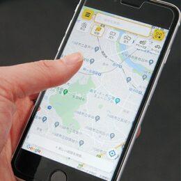 スマホのアプリで日本民家園へ入園!市バスにも乗車できる周遊券発売! 【川崎市】