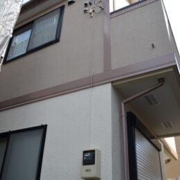 数万円の差で「持ち」が変わる!?川崎高津区で外壁・屋根塗装50年のタナカ塗装工業に密着しました!