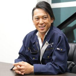 「誰にだって成功のチャンスはある!」湘南地域ナンバー1の土木ベンチャー企業「株式会社総栄」の魅力を徹底解剖 求人も!