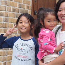 ハンドメイドでつながる茅ヶ崎のママと子どもたち<わたしの茅ヶ崎暮らし>
