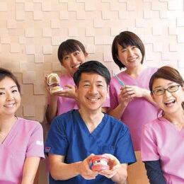 【取材レポ】川崎市高津区・中原区在住は必見!〝怖くない〟歯医者「かにがやファミリー歯科」に行ってみた