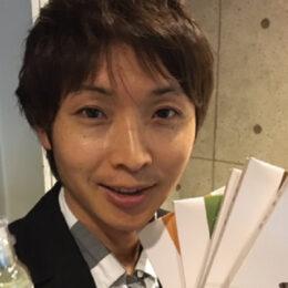 <ちがさき創業物語vol.4>株式会社 茶碗とお椀 磯部 俊行さん