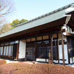 心をすくすく伸ばす。まさに寺子屋!小学生のための「論語」教室が東京都町田市小山町の古民家椋木堂(むくのきどう)で開かれます。