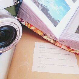 初!市民から写真募集 テーマ「わたしの瀬谷のお気に入り」@瀬谷区民活動センター【締め切りは5月20日】