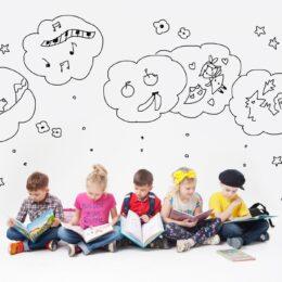2021年度参加者募集!横浜国立大学生企画の体験学習 全6回【対象:保土ケ谷区内在住・在学の小学3~6年生】