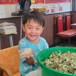 【本店へ潜入調査】横須賀・町中華の決定版「上海亭」〝自家製細麺〟と家族の強みが「美味い」「安い」を支える