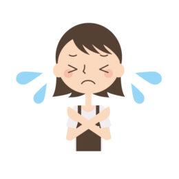 横浜市南区「南まつり 」2021年も中止 コロナ影響で2年連続