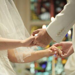 結婚を真剣に考えるあなたに「スペシャリストの力!」地域実績No.1の海老名市・スワンズブライダルでお話し伺いました