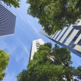 「ニューノーマル」を生き抜く事業者に後押しを…茅ヶ崎市が企業の市内移転やクラファン活用に補助