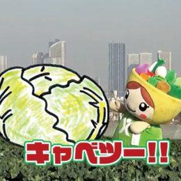 【かわTube】キャラクターがわかりやすく、川崎市の魅力をユーチューブで紹介!