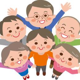 【入場無料・要事前申込】神奈川区民協議会 「住みよいまち」へ活動発表<7月5日>