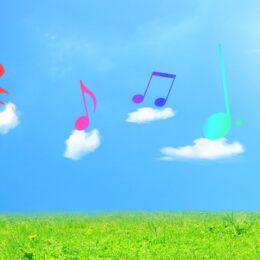 <観覧無料> 県立保土ケ谷公園内にある「かながわアートホール」で4月17日野外コンサート