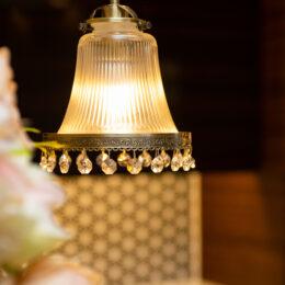 東名・綾瀬スマートIC近く家族葬式場「ゆかりえ」一流ホテルのような寛ぎの空間で大切な時間を過ごす<1日1組貸切の葬儀>