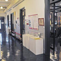 【要事前予約】<川崎市・登戸研究所資料館>一般向け開館が2021年4月より再開、30年の歩み振り返る企画展も