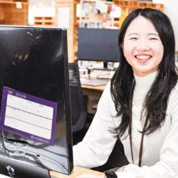 【小田原移住レポート:その4】職住近接で地域を満喫