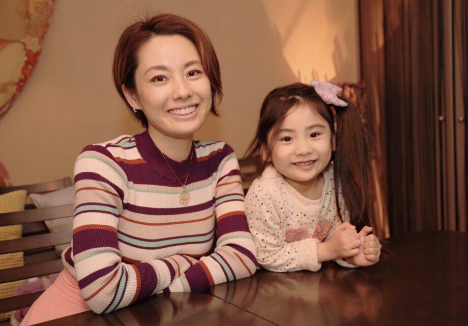 「この空気感が大好き」茅ヶ崎を満喫する歯科医師・口もと美顔プロデューサー小川恵子さん