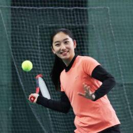 子どもも大人も通年で楽しめる「湘南インドアテニスクラブ」テニスをする10の理由も紹介!テニスをして長生きできる!?