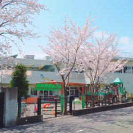 <潜入取材>湘南で子育てするなら!人気エリアの茅ヶ崎・松林&室田地区の保育園・児童クラブでの過ごし方とは?