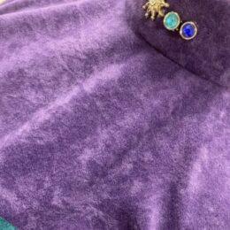 開館25周年記念!相模原市立博物館×相模女子大学~コラボ衣装展「わ!」