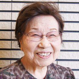 【聖火リレー】 川崎市内は6月30日に、最高齢ランナー五島さん意欲