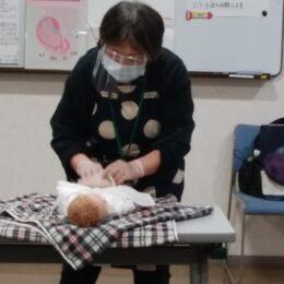 【要事前申込】プレママ・プレパパ講座 横浜市保土ケ谷区「かるがも」で5月3日に開催