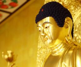 """<お寺探訪レポ>全国初の善通寺別院が神奈川・座間に 受験生にも大人気!願いが""""善く通る寺""""のお坊さんに会ってきました"""