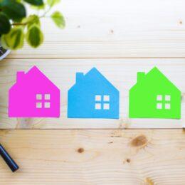 相模原・町田で『地震に強い安心の家』『高齢者や家族に優しい快適の家』の事なら湘栄技工に聞いてみよう
