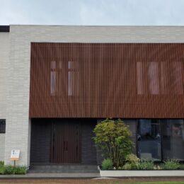 【モデルハウス潜入レポ】アイ工務店を訪ねてみた。ひと言でいうと愛と工夫が満載の家。〝スキップ収納〟〝半地下収納〟〝ハーフ収納〟など独自の「アイデア収納」に魅せられてしまった